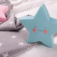 "Ночник ""Little Star"""