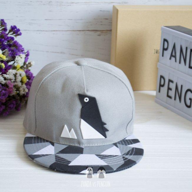 """Снепбек """"Penguin"""""""